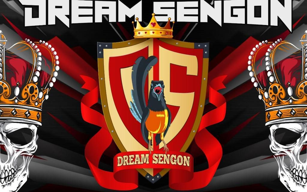 Dream Sengon Tancapkan Panji Kemenangan Di Piala Raja X Ke 20th