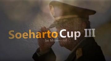 soeharto cup 3 thumb