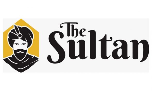 DAFTA JUARA LATBER RUTIN THE SULTAN MALANG (3/10/2021)