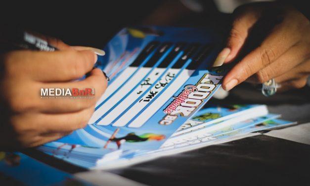 Daftar Juara Latber Rutin Kodok BC – Gantangan Klaker BC Malang (13/10/2021)