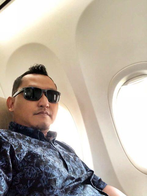 """""""Dream Sengon"""" Bersama BnR Indonesia"""