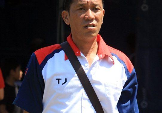 Bentuk Kerja Sama Dengan BnR Indonesia