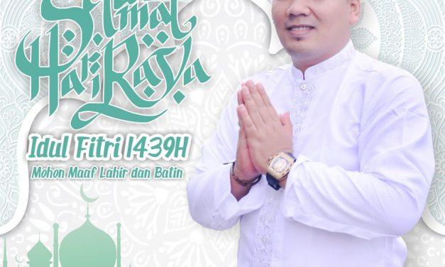 Dhika Firdian S.H, M.Hum – Penasehat BnR Indonesia