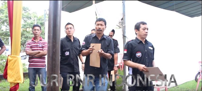 King's Men BC Raih BC Terbaik, KDV Star BF Gondol Trophy Terbaik di Walikota Cup Palembang