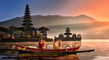 Bali (Foto: www.viajesdelalma.com)