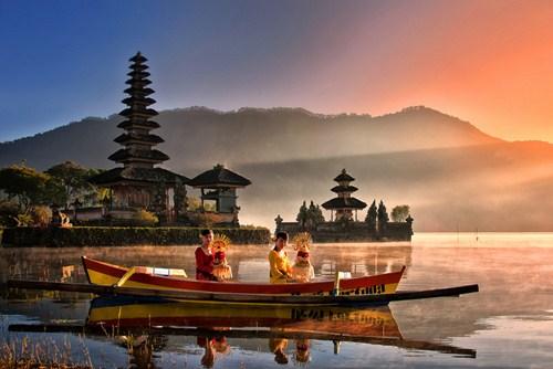 BnR Akan Mengadakan Munas di Kota Bali